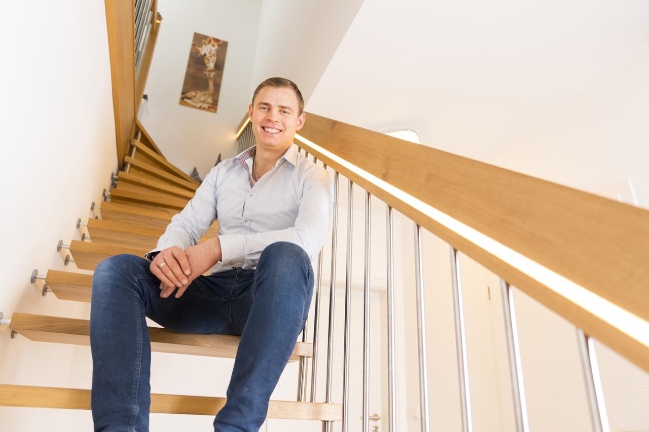 Treppe03